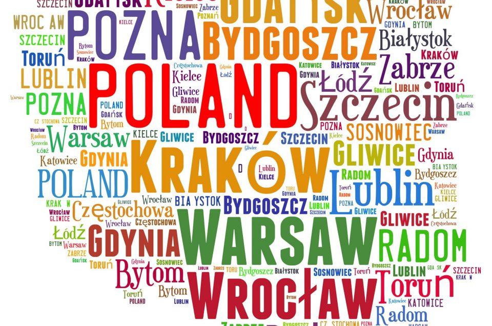 Zabytki UNESCO, czyli co warto zobaczyć w Polsce?